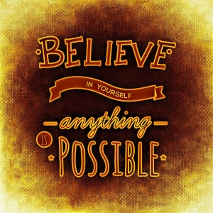 motivation-1389126_1280